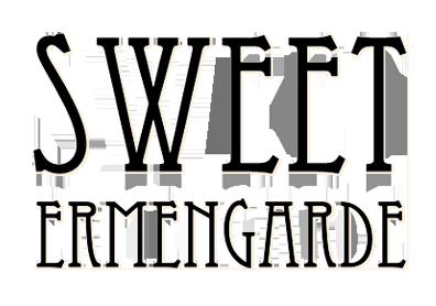 VI SGM FEST - SWEET ERMENGARDE