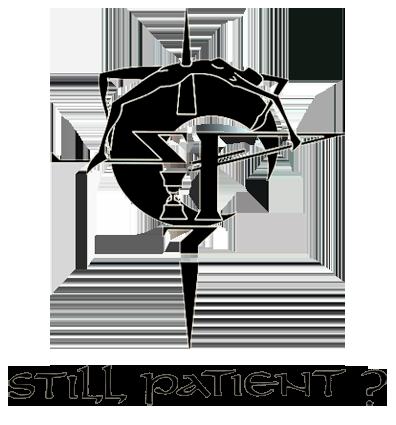 VI SGM FEST - STILL PATIENT?