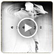 Der Himmel über Berlin - Emesys EP