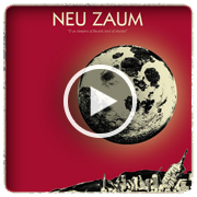 Neu Zaum - O'Ye Sleepers of Beulah Land of Shades