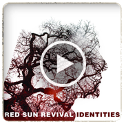 Red Sun Revival - Identities