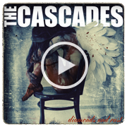 Streaming Gothic Rock, Post-Punk, New-Cold-Dark Wave Compilation - The Cascades - Diamonds and Rust - Revolution Come - Sui Generis Mixtape Vol. 023