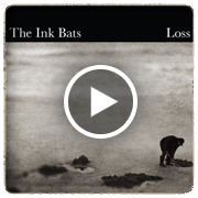 Streaming Gothic Rock, Post-Punk, New-Cold-Dark Wave Compilation - The Ink Bats - Loss - Fruit Structure - Sui Generis Mixtape 021